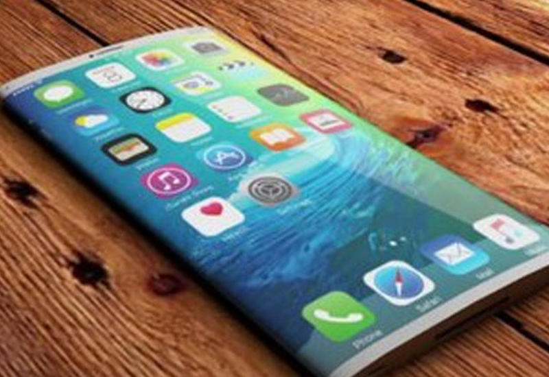 "Названа предположительная дата выхода iPhone 8 <span class=""color_red"">- ВИДЕО</span>"