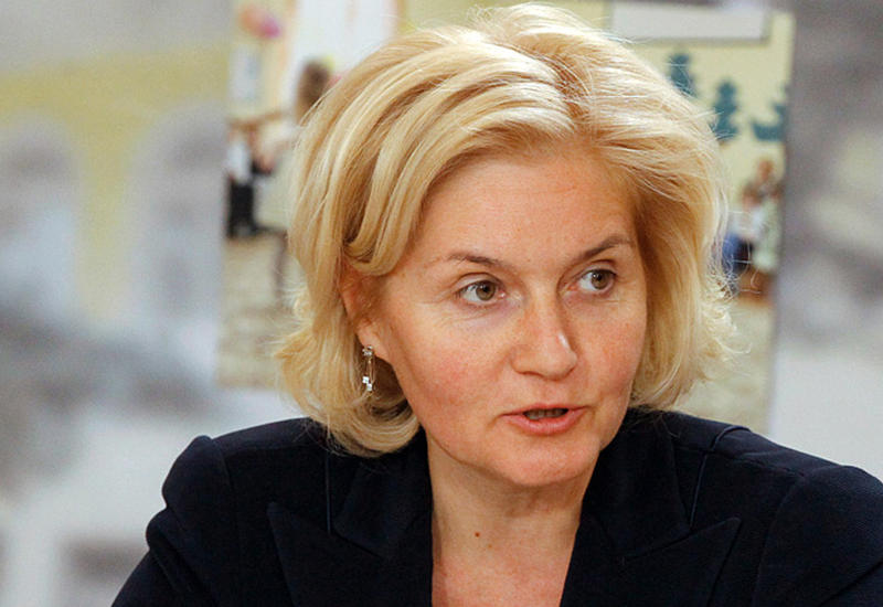 Ольга Голодец: Задачи Бакинского гуманитарного форума имеют особое значение для человечества