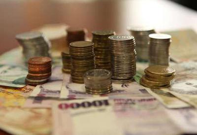 """Армению бросают даже Всемирный банк и МВФ <span class=""""color_red"""">- ПОДРОБНОСТИ</span>"""