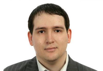 """Российский эксперт: Армения никого не обманет своими """"Искандерами"""""""