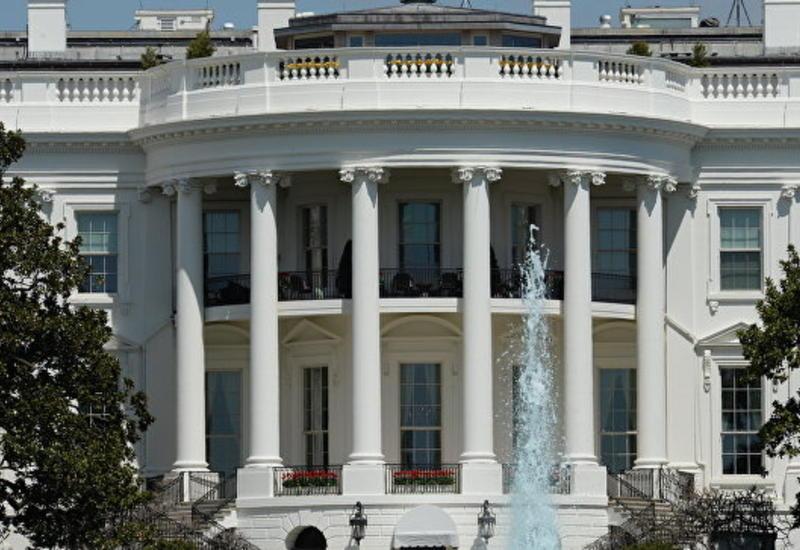 Кандидат в президенты США попала в неловкую ситуацию