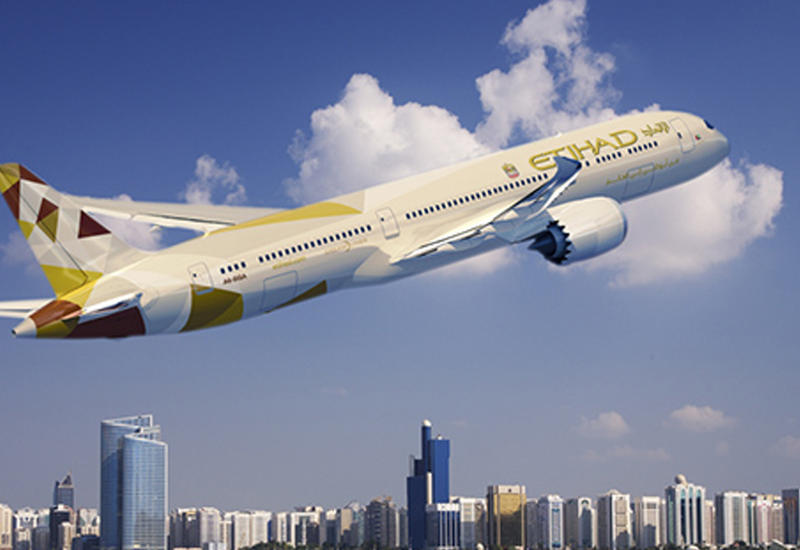 "Панику на борту экстренно севшего в Абу-Даби лайнера сняли на камеру <span class=""color_red"">- ВИДЕО</span>"