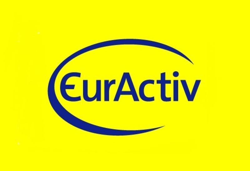 EurActiv: Рост исламофобии в Европе - одна из главных тем Бакинского гуманитарного форума