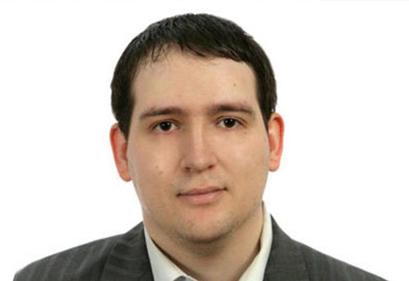 Михаил Нейжмаков: У Трампа есть повод вспомнить о конфликте в Карабахе