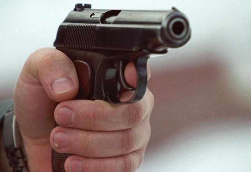 В Казахстане убит азербайджанский предприниматель