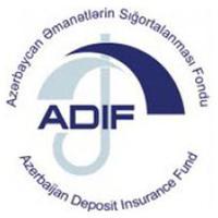 ADIF сделал заявление о вкладах в Bank Standard