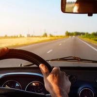 """В Азербайджане изменились правила получения водительских прав <span class=""""color_red"""">- ПОДРОБНОСТИ</span>"""