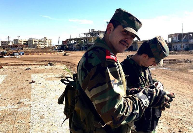 Анкара о последствиях прекращения переговоров России и США по Сирии