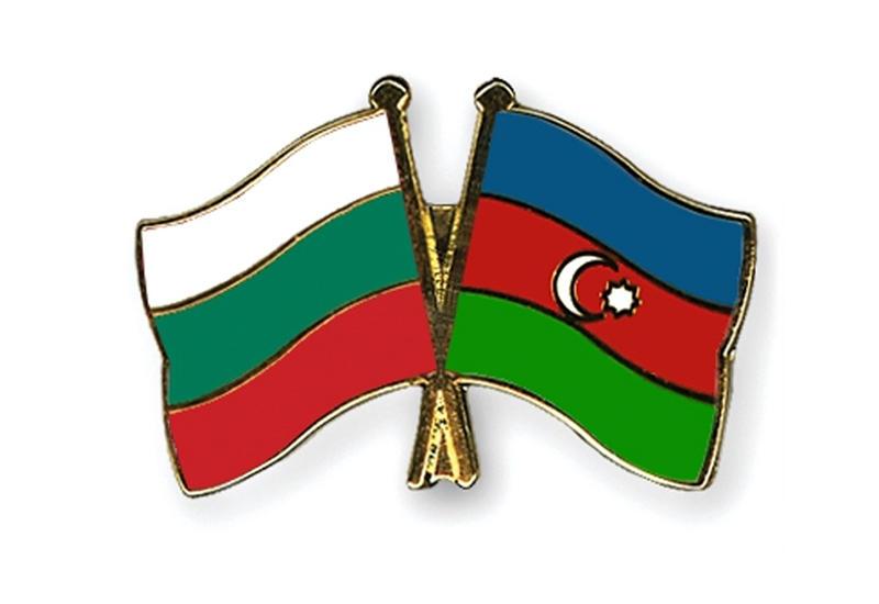 Болгария подключится к крупному азербайджанскому проекту