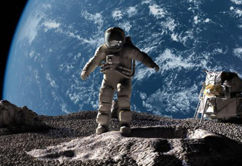 """10 вещей, которые нашли в открытом космосе <span class=""""color_red"""">- ВИДЕО</span>"""