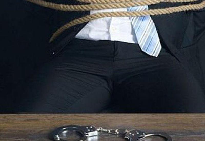 Ukraynada girov götürülən iki azərbaycanlı iş adamı azad olunub