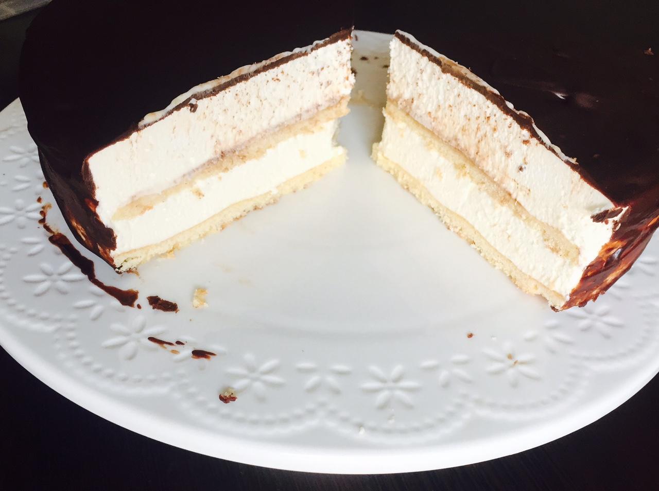 Торт птичье молоко рецепты с пошаговым фото