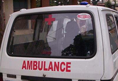 """В Индии автобус столкнулся с грузовиком, погибли десятки школьников <span class=""""color_red"""">- ОБНОВЛЕНО - ВИДЕО</span>"""