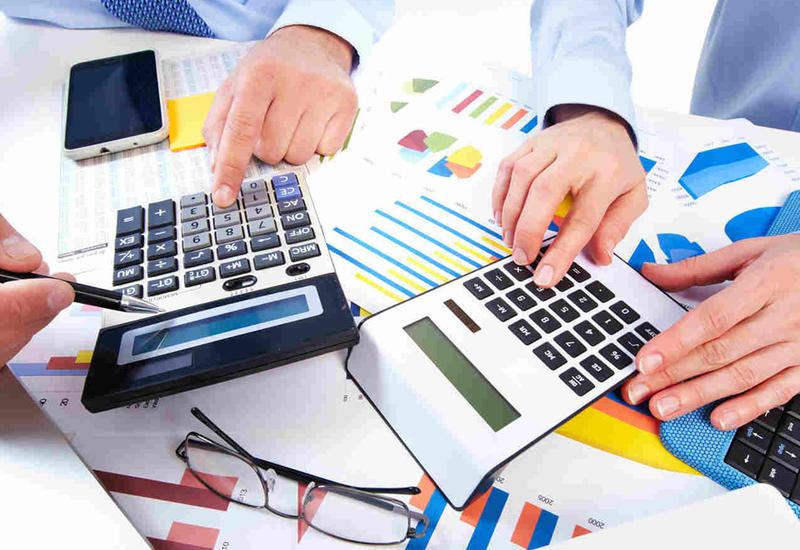 В Азербайджане финансовые услуги станут доступнее