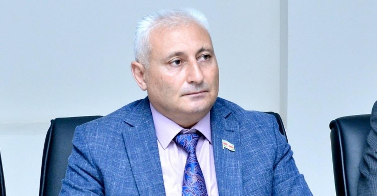 ВМинобороны подтвердили встречу главы ГенштабаВС России сколлегой изСША