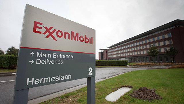 Суд Чада оштрафовал ExxonMobil на $74 миллиарда занеуплату налогов