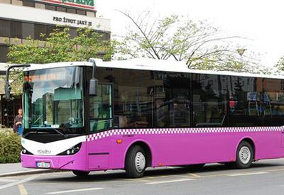 """Новые требования перед автобусными перевозчиками <span class=""""color_red"""">- ПОДРОБНОСТИ</span>"""