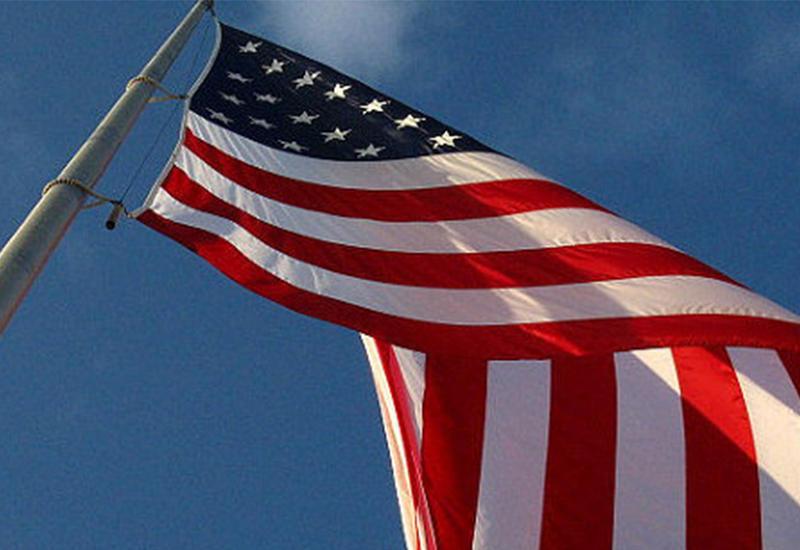 """В США началось досрочное голосование на выборах президента <span class=""""color_red"""">- ВИДЕО</span>"""