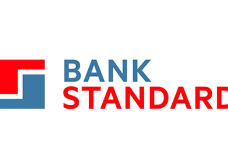 Некоторые вклады Bank Standard будут возвращены в иностранной валюте