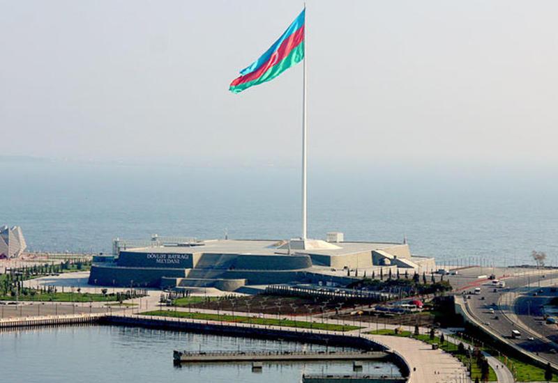 Азербайджан утроил число патентных заявок