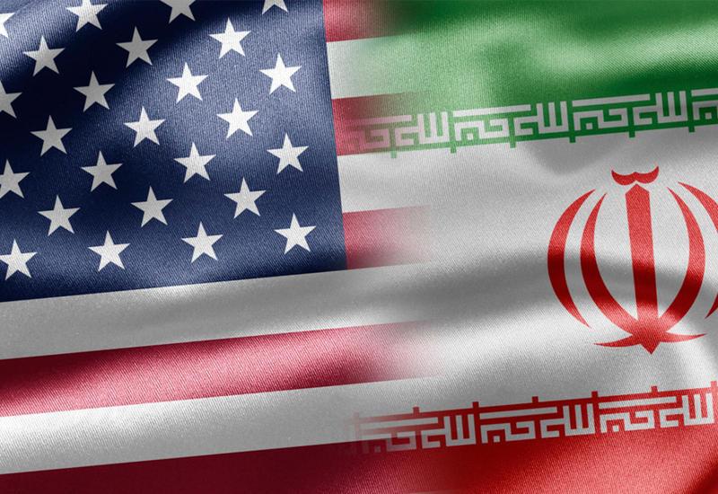 Иран призывает США не продлевать санкции