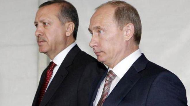 Турецкий Генштаб: насевере Сирии уничтожены десятки боевиков ДАИШ
