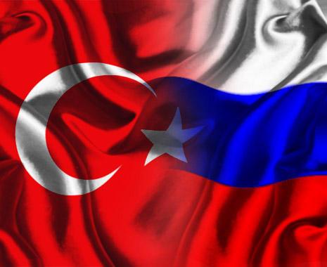Российская Федерация может частично снять запрет наввоз турецких овощей доконца года