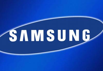 Samsung не собирается отказываться от бренда Note