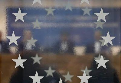 """Турбьерн Ягланд и армянское лобби готовят новую провокацию против Азербайджана <span class=""""color_red"""">- ПОДРОБНОСТИ</span>"""