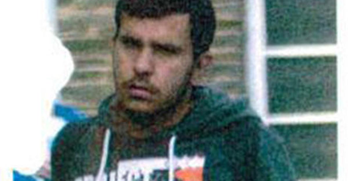 Задержанный вГермании заподготовку теракта сириец покончил ссобой