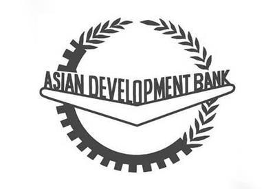 АБР профинансирует азербайджанский проект