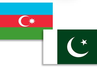Пакистан снизит энергозависимость от Ближнего Востока за счет Азербайджана