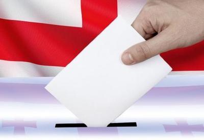 Определена дата проведения второго тура мажоритарных выборов в Грузии
