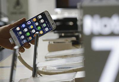 Сеул начал собственное расследование причин взрыва Galaxy Note 7
