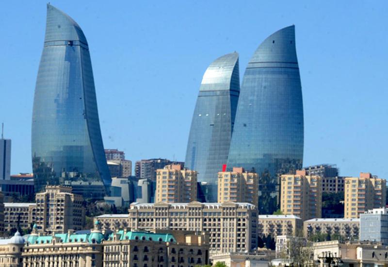 Бакинская миротворческая платформа выступила с заявлением в связи с ситуацией на линии фронта