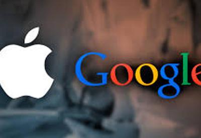"""Новая операционка Google и неудача Apple <span class=""""color_red"""">- ВИДЕО</span>"""