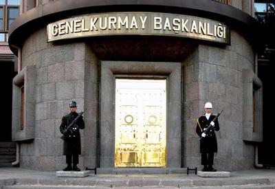 Турецкие военные инспектора проверят Армению