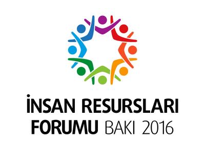 """""""PAŞA Həyat""""ın təşkilatçılığı ilə beynəlxalq HR forumu keçiriləcək"""