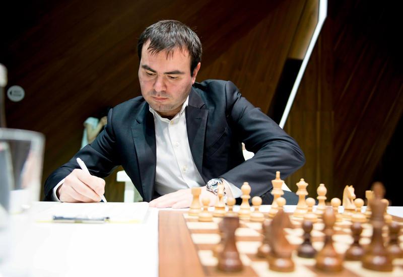 """Шахрияр Мамедъяров: """"Вот почему трудно одержать победу"""""""