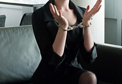 В Турции задержали 55 женщин за использование мессенджера ByLock