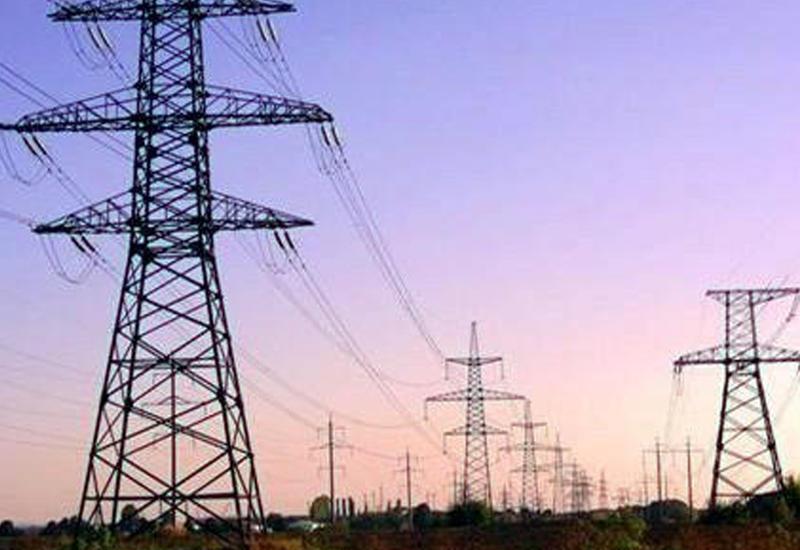 Азербайджан сможет экспортировать электроэнергию через Грузию