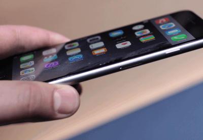 """В Азербайджане стартовали официальные продажи iPhone 7 <span class=""""color_red"""">- ЦЕНЫ</span>"""