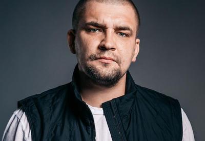 "Российский рэпер оказался в центре скандала <span class=""color_red"">- ВИДЕО</span>"
