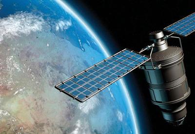 Иран воспользовался азербайджанским спутником