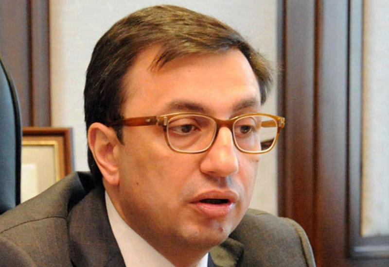 Проблемные активы азербайджанских банков будут объединены