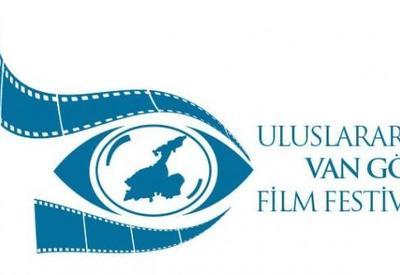 """Азербайджанские фильмы покажут на турецком фестивале <span class=""""color_red"""">- ФОТО</span>"""