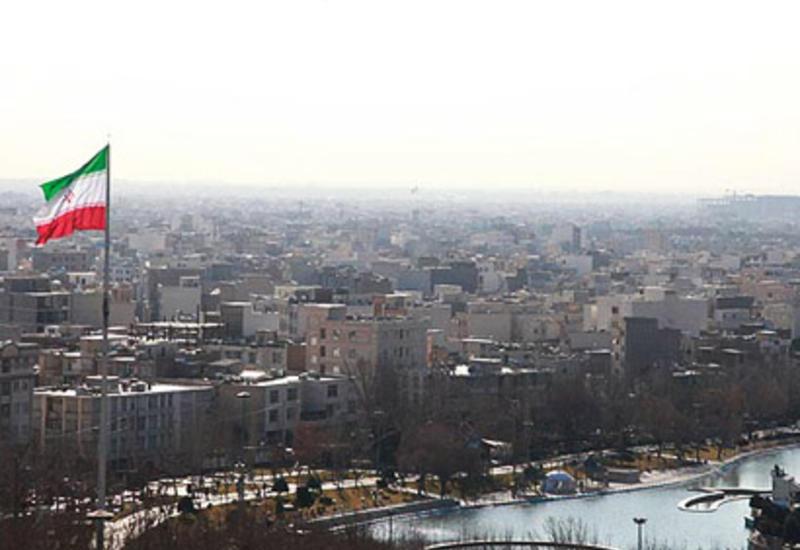 """Перспективы развития азербайджано-иранских отношений <span class=""""color_red"""">- ПОДРОБНОСТИ</span>"""