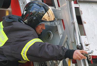 """Взрыв газа в жилом доме в Рязани: есть погибшие и раненые <span class=""""color_red"""">- ОБНОВЛЕНО</span>"""