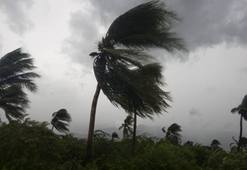 "Тайфун ""Лавин"" унес жизни 15 человек - эвакуированы 230 тысяч человек"