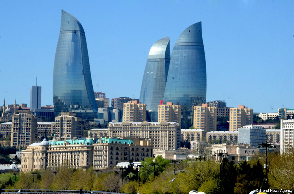 Зальбер рассказал обактивизации урегулирования нагорно-карабахского конфликта